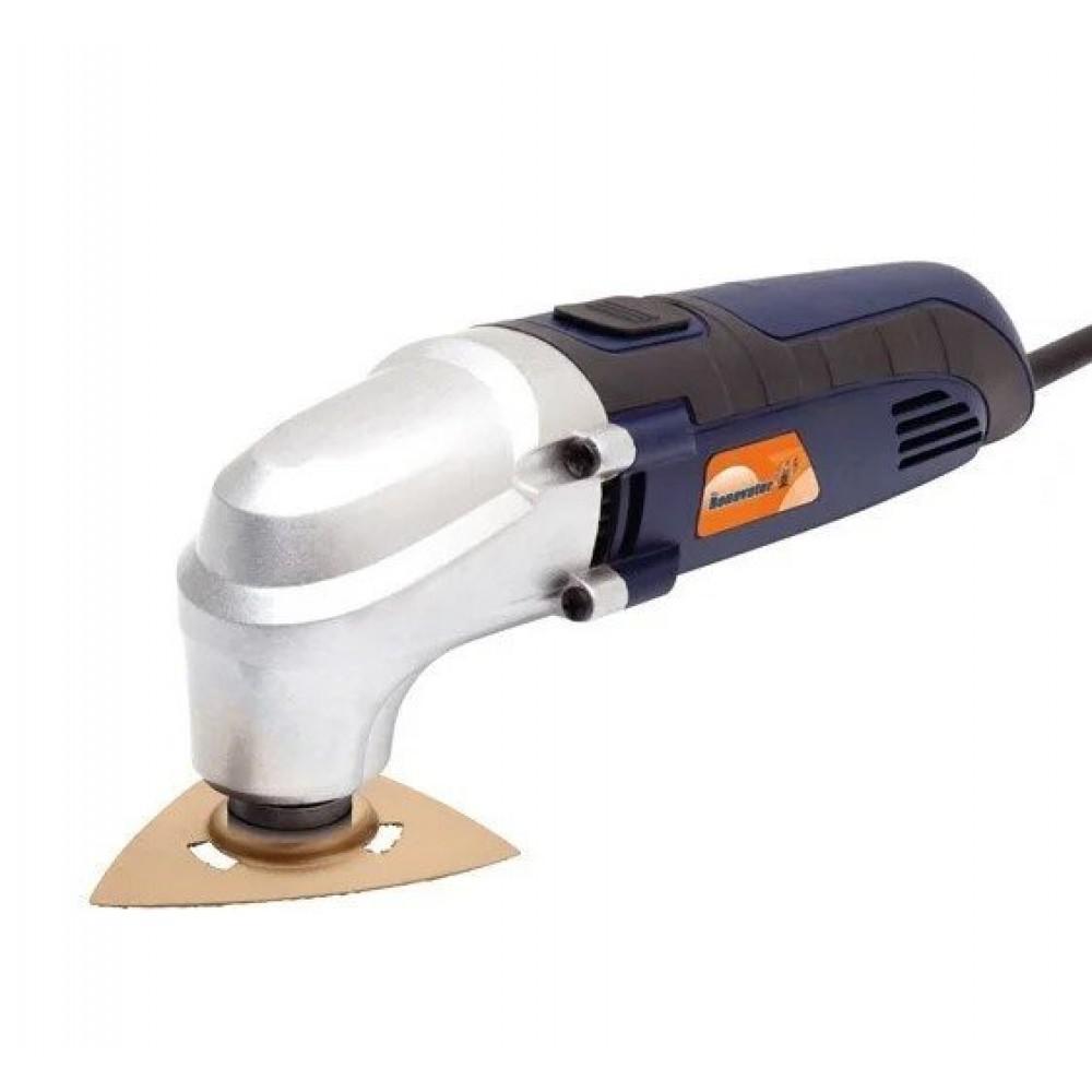 Инструмент Реноватор (Renovator)