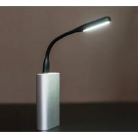 Подсветка гибкая USB – портативная подсветка-лампа