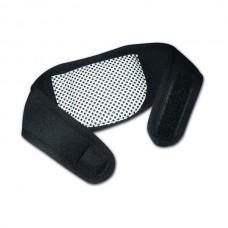 Аппликатор шейный – турмалиновый  с магнитными вставками