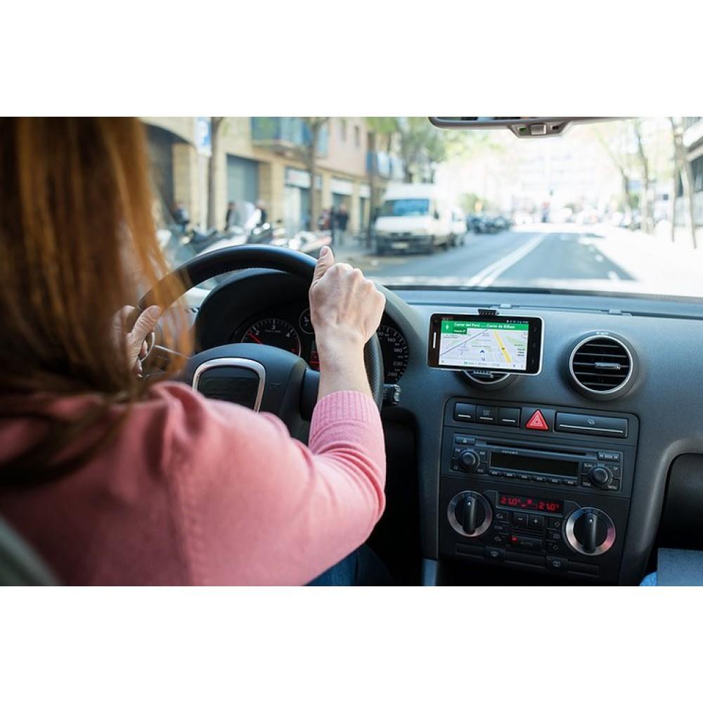 Держатель автомобильный для телефона (Мобил Холдер)