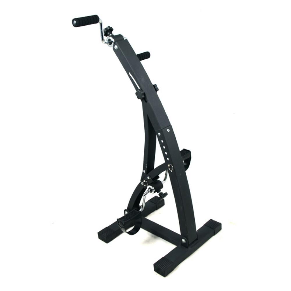 Велосипедный тренажер Dual Bike (Байси Дуал)
