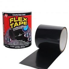 Лента-скотч Flex Tape (Флекс Тейп) клейкая