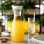 Графин для сока и других напитков