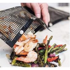 Мешок для барбекю (антипригарный, в двух размерах)