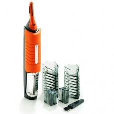 Машинка для стрижки волос «Микротачес»