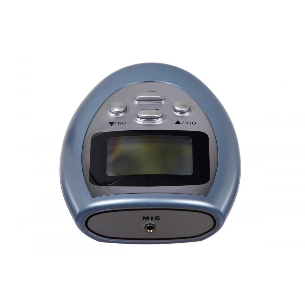Миостимулятор «Импульс»
