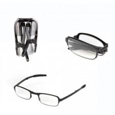 Очки складные увеличительные «Фокус Плюс»