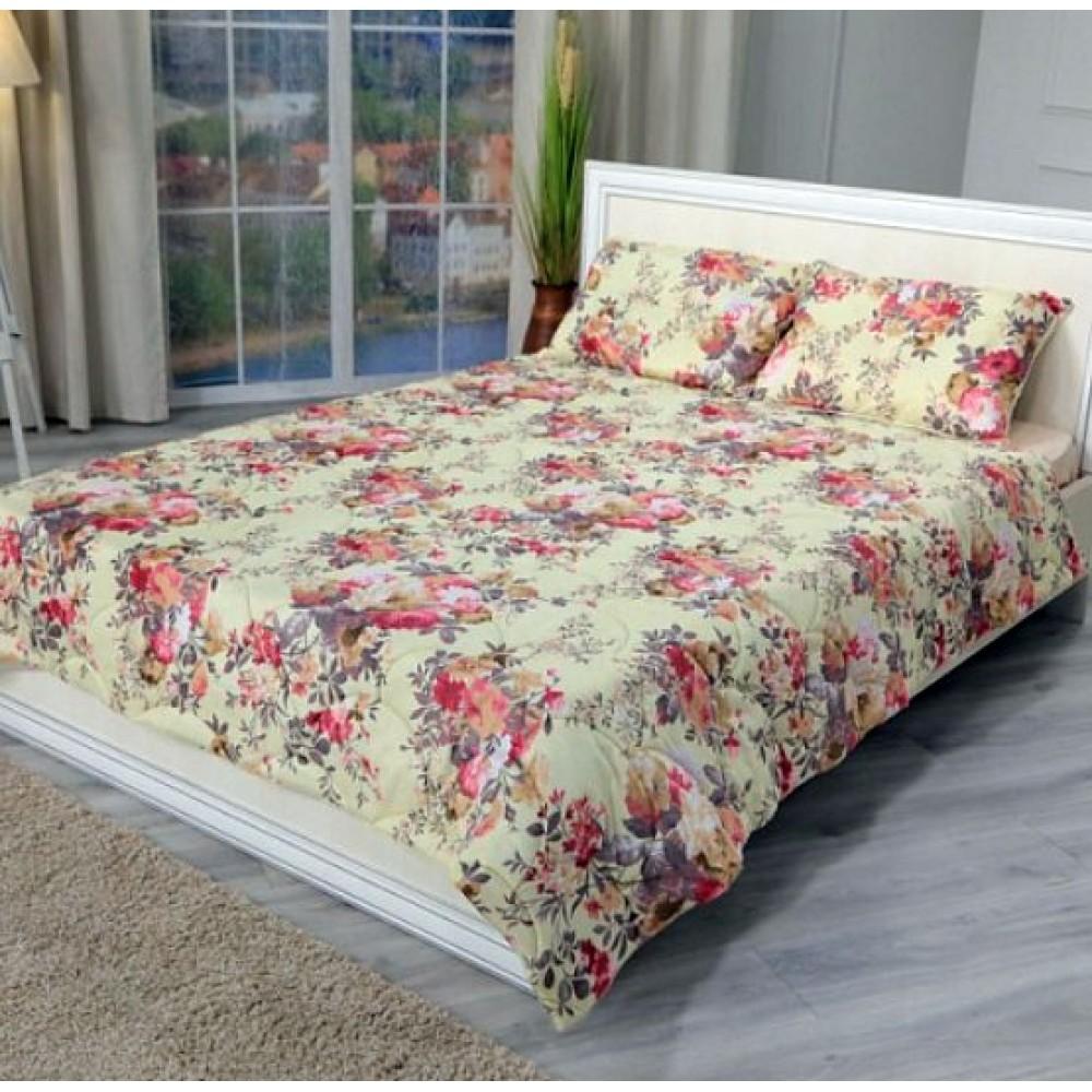 Одеяло дачное