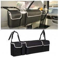 Сумка подвесная для багажника автомобиля