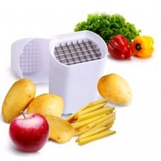 Овощерезка для картофеля фри