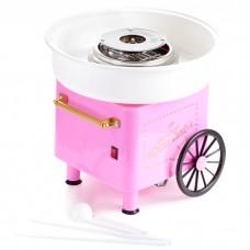 Аппарат для приготовления сахарной ваты Тележка