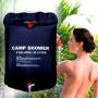 Душ для дачи и кемпинга Camp Shower