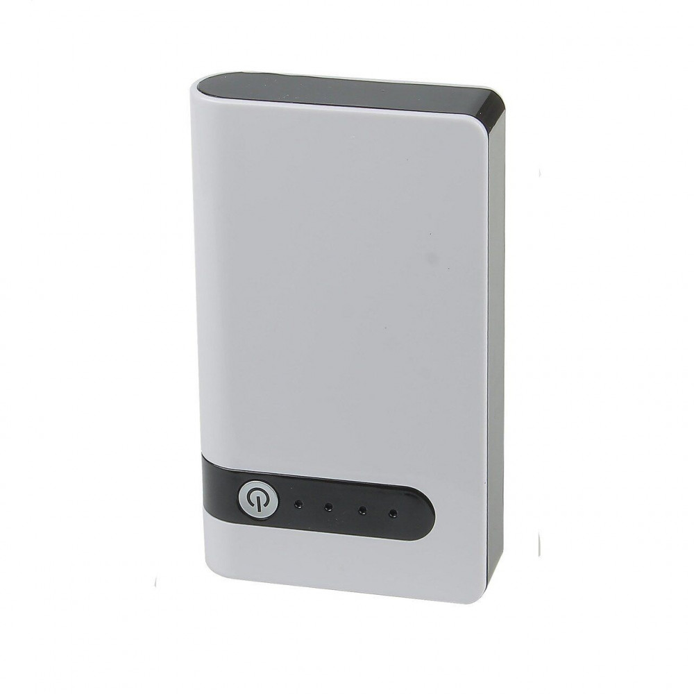 Пуско-зарядное устройство «Старт»