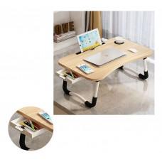 Столик для ноутбука МакТэйбл