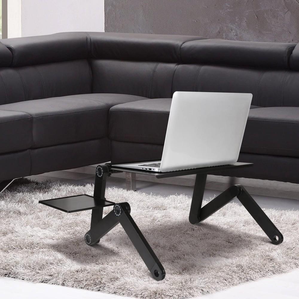 Столик для ноутбука (подставка-трансформер)