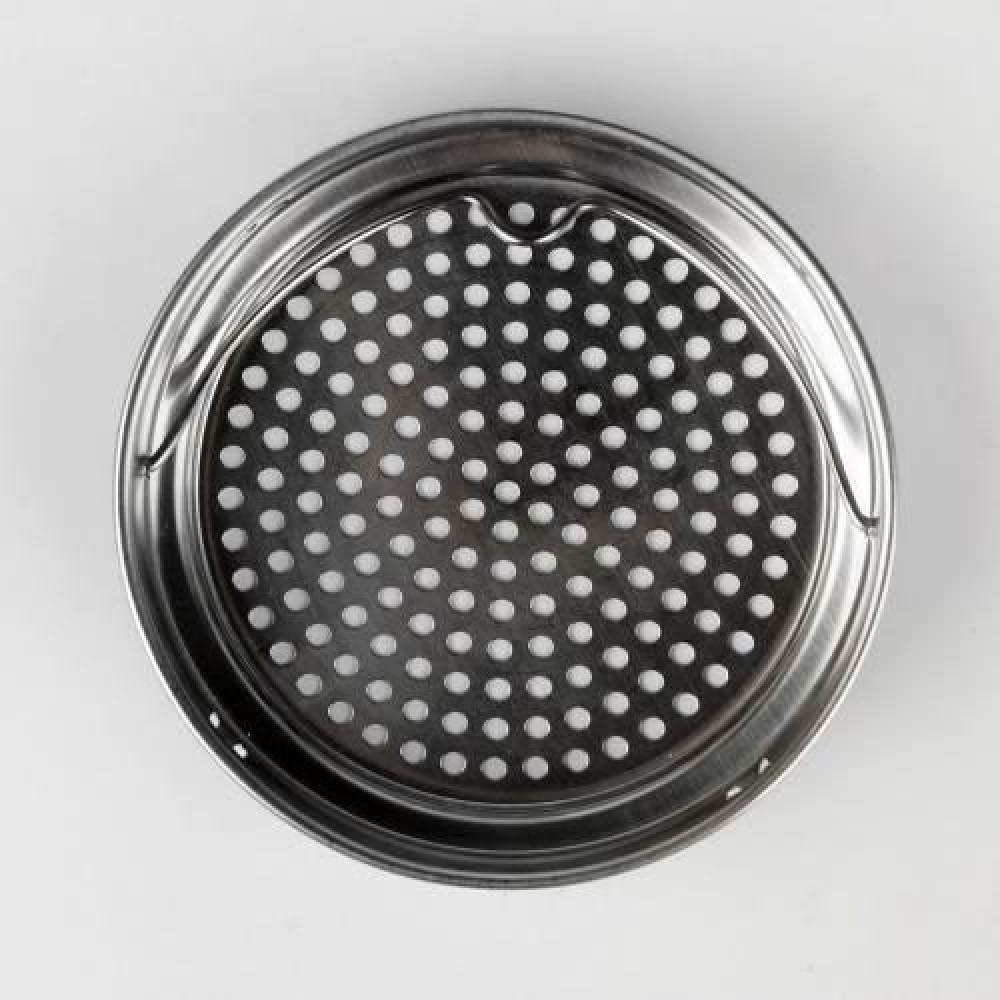 Кружка магнитная «Живая вода»