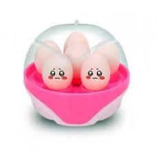 Яйцеварка (на 6 и на 12 яиц)