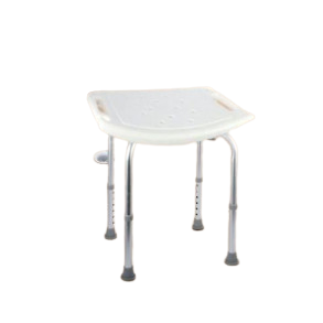 Стул для ванны и душа «Титан»