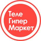 Телегипермаркет